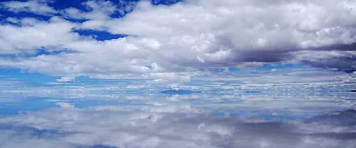 dann vereinen sich himmel und erde