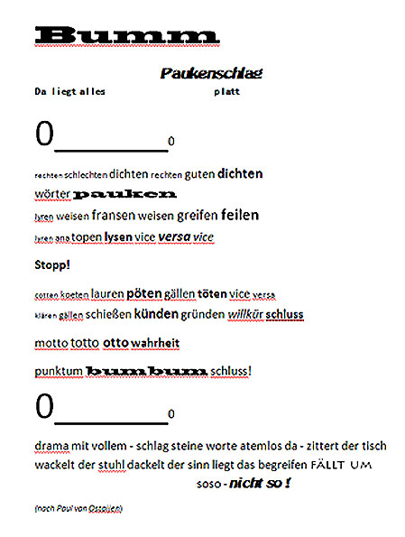 Uebersicht2